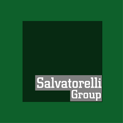 Salvatorelli Group Server Status